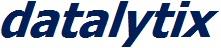 datalytix.de